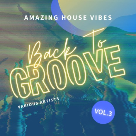 Hold Me Down (Original Mix) ft. Jermaine Dalrymple-Boomplay Music