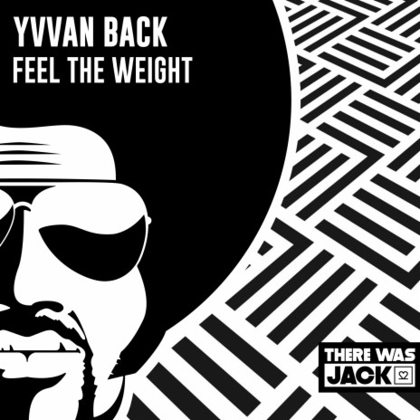 Feel The Weight (Original Mix)-Boomplay Music