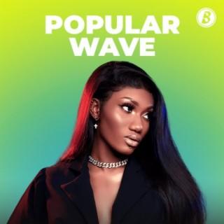 Popular Wave