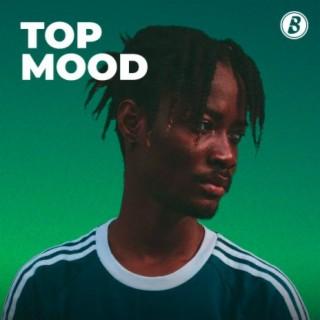 Top Mood-Boomplay Music