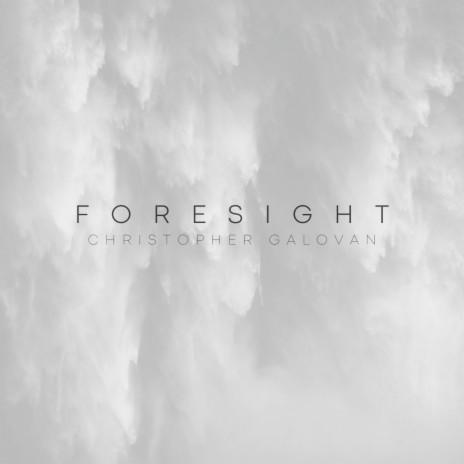 Foresight-Boomplay Music