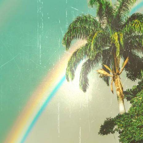 Rainbow Flight ft. Drxnk-Boomplay Music