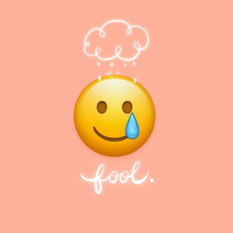 fool-Boomplay Music