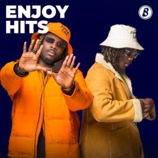 Enjoy Hits