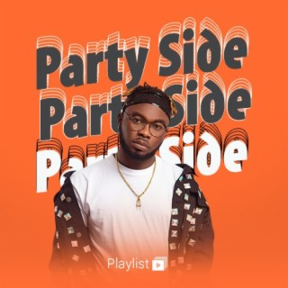 Party Side - Boomplay