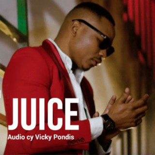 Juice - Boomplay