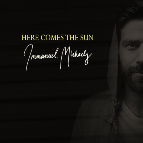 Here Comes The Sun-Boomplay Music