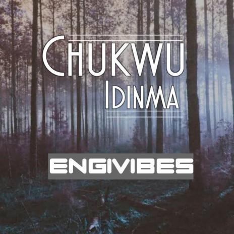 Chukwu Idinma-Boomplay Music