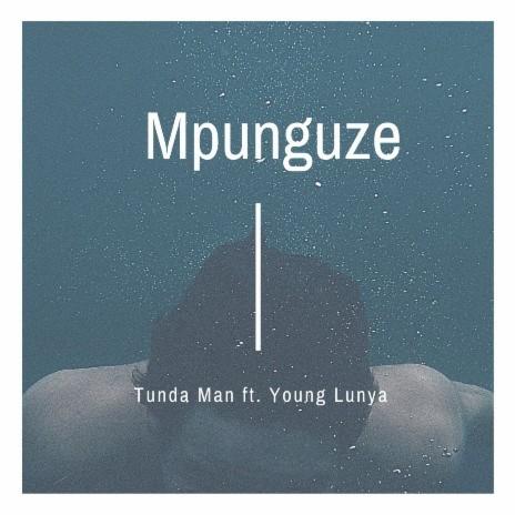 Mpunguze ft. Young Lunya