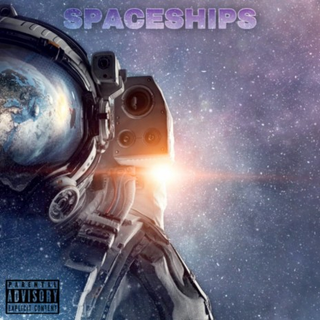 Spaceships-Boomplay Music