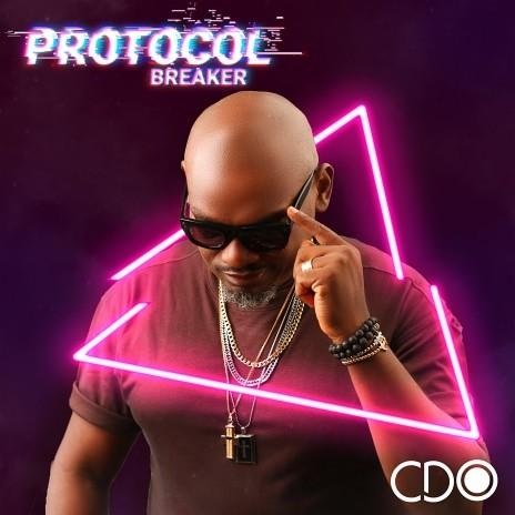 Protocol Breaker-Boomplay Music