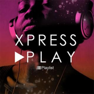 Xpress Play-Boomplay Music