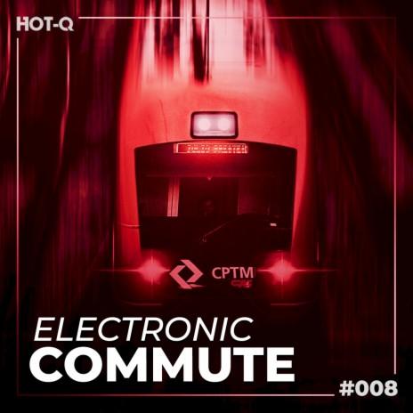 Move Me (Radio Edit) ft. Elliot Chapman-Boomplay Music