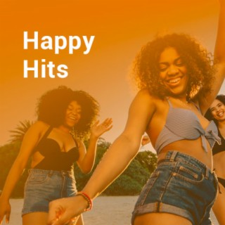Happy Hits - Boomplay