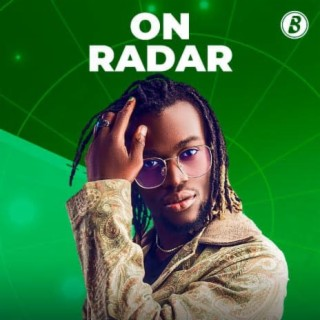 On Radar