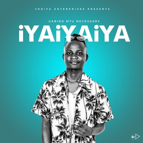 iYAiYAiYA-Boomplay Music