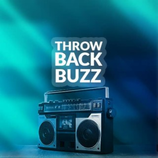 Throwback Buzz