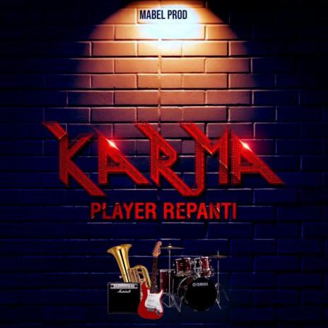 Player repanti-Boomplay Music
