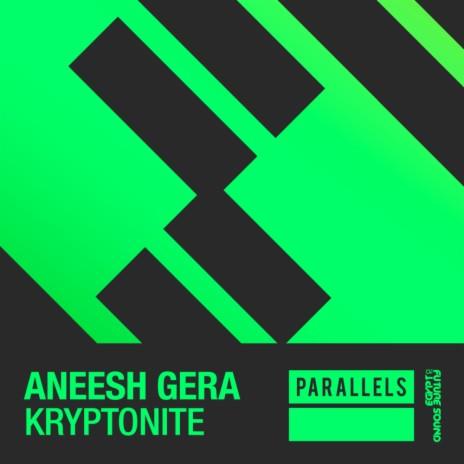 Kryptonite (Original Mix)