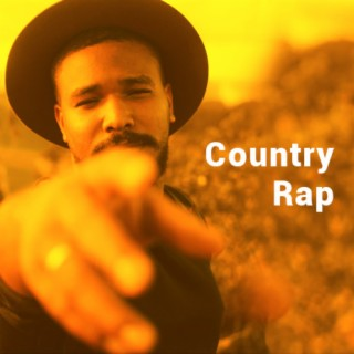 Country Rap - Boomplay