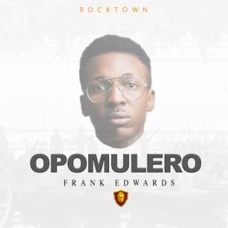 OPOMULERO - Boomplay