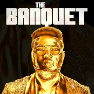 The Banquet - Boomplay