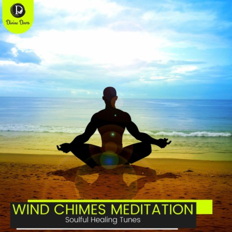 Meek Peaceful Spirits-Boomplay Music