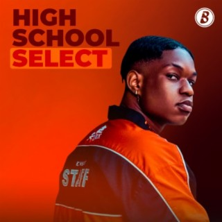 High School Select