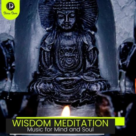 Solemn Peaceful Spirits-Boomplay Music