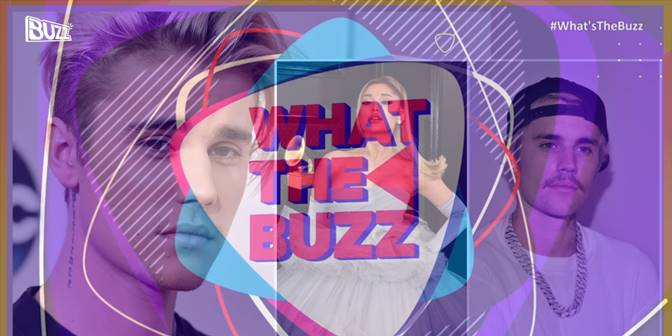 What'sTheBuzz.Justin Bierber - Boomplay