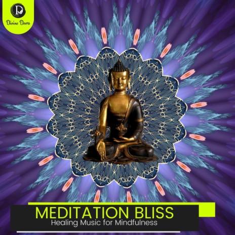 Eternal Peaceful Spirits-Boomplay Music