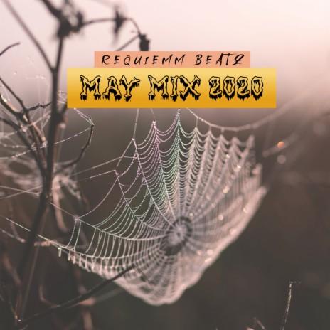 Night Terrors-Boomplay Music