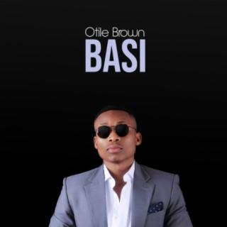 Basi - Boomplay