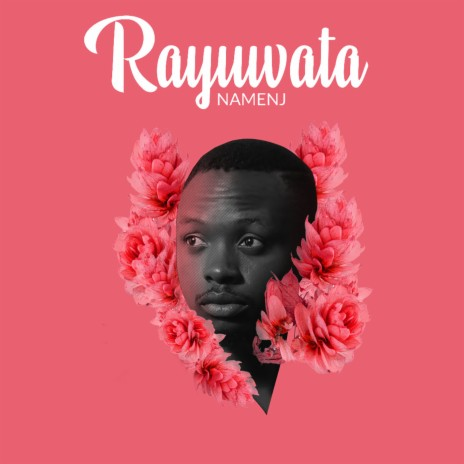 Rayuwata - Listen on Boomplay For Free