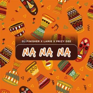 Na Na Na-Boomplay Music