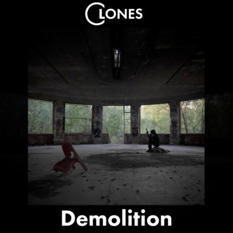 Demolition-Boomplay Music