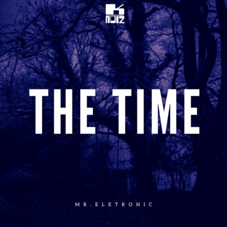 The Time-Boomplay Music