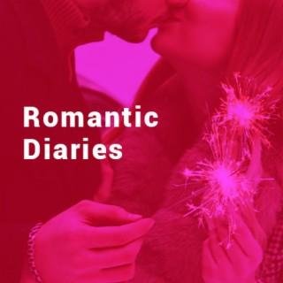 Romantic Diaries - Boomplay