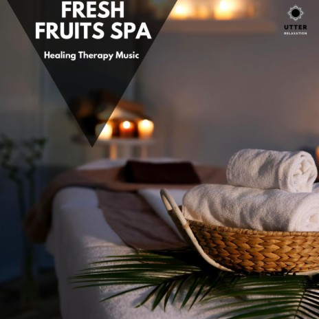 Afternoon Relaxation-Boomplay Music