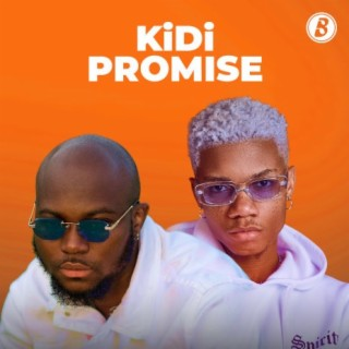 KiDi Promise