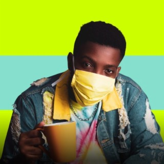 Focus: Bryan The Mensah - Listen on Boomplay For Free