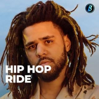 Hip Hop Ride