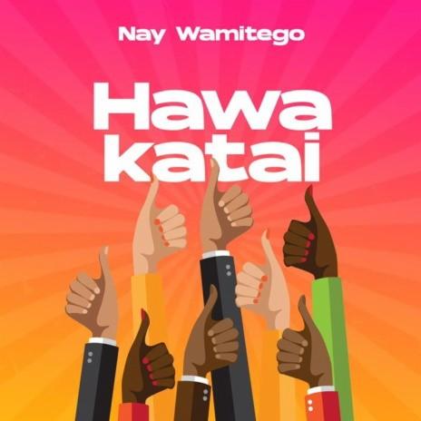 Hawakatai