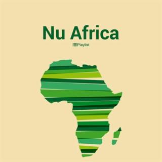 Nu Africa-Boomplay Music