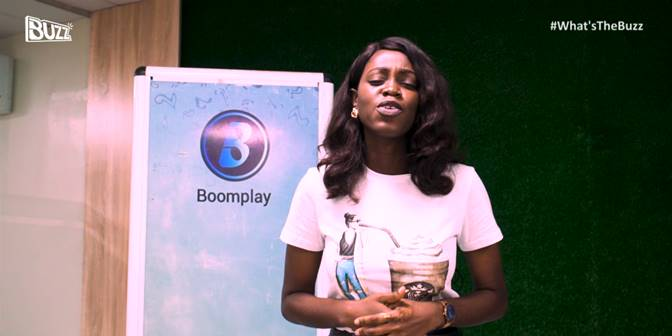 Burnaboy, Wizkid Rule Africa, Hushpuppi Travails And Other Stories - Boomplay