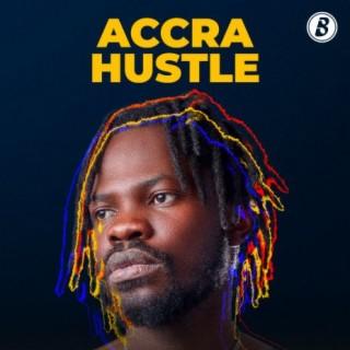 Accra Hustle