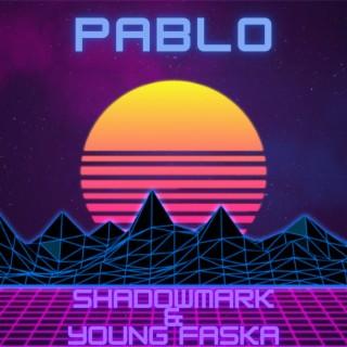 Pablo-Boomplay Music