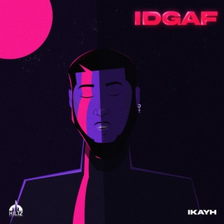 IDGAF