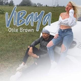 Vibaya - Boomplay