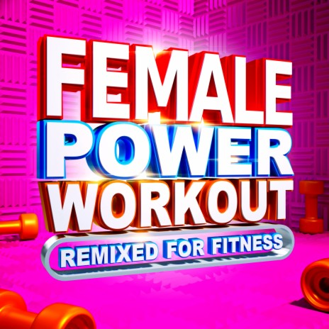 Bad Guy (Power Mix) ft. Billie Eilish-Boomplay Music